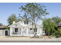 View 2041 N 8Th St Phoenix AZ