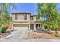 View 12564 W Pasadena Ave Litchfield Park AZ