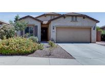 View 5041 S Chamberlin Mesa AZ