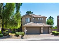 View 6735 E Gelding Dr Scottsdale AZ
