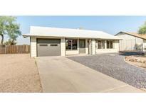 View 20226 N 14Th Ave Phoenix AZ