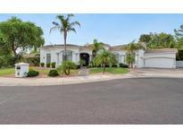 View 11142 E Onyx Ct Scottsdale AZ