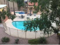 View 4950 N Miller Rd # 342 Scottsdale AZ