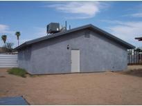 View 20820 N 35Th Ave Glendale AZ