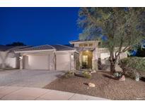 View 26203 N 44Th Pl Phoenix AZ