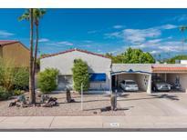 View 7646 E Highland Ave Scottsdale AZ