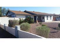 View 4056 E Sunland Ave Phoenix AZ