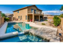 View 6113 E Smokehouse Trl Scottsdale AZ