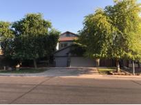 View 10729 E Pampa Ave Mesa AZ
