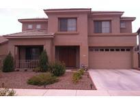 View 8833 W Glenn Dr Glendale AZ