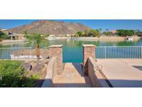 View 21001 N 53Rd Ave Glendale AZ