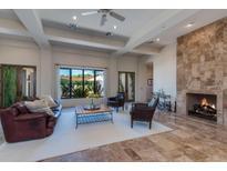 View 6036 E Via Estrella Ave Paradise Valley AZ