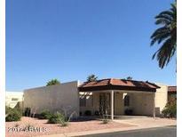 View 7749 E Sandalwood Dr Scottsdale AZ