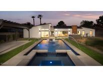 View 6719 N 8Th St Phoenix AZ