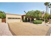 View 7742 E Charter Oak Rd Scottsdale AZ