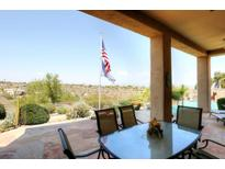 View 15306 E Hillside Dr Fountain Hills AZ