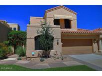 View 8100 E Camelback Rd # 57 Scottsdale AZ