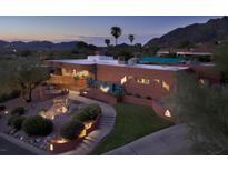 View 1752 E Vogel Ave Phoenix AZ
