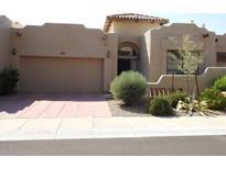 View 7955 E Chaparral Rd # 123 Scottsdale AZ