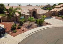 View 9753 E Idaho Ave Mesa AZ