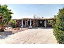 View 7441 E Irwin Ave Mesa AZ