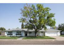 View 4916 E Mulberry Dr Phoenix AZ