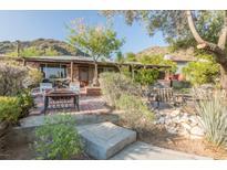 View 102 E Foothill Dr Phoenix AZ