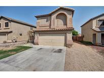 View 10626 W Alvarado Rd Avondale AZ