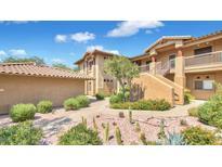 View 9100 E Raintree Dr # 148 Scottsdale AZ