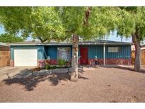 View 8109 N 28Th Ave Phoenix AZ
