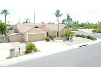 View 5601 E Tierra Buena Ln Scottsdale AZ
