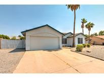 View 1303 N Rowen St Mesa AZ