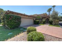 View 6701 N Scottsdale Rd # 30 Scottsdale AZ