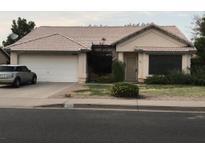 View 5452 E Farmdale Ave Mesa AZ