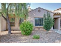 View 8988 W Nicolet Ave Glendale AZ
