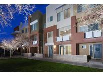 View 6605 N 93Rd Ave # 1087 Glendale AZ