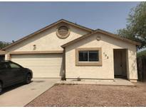 View 102 N Signal Butte Rd Apache Junction AZ
