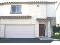 View 9750 N Monterey Dr # 51 Fountain Hills AZ