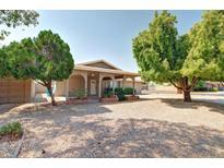 View 2401 E Sylvia St Phoenix AZ