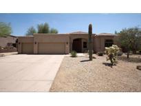 View 9355 E Mark Ln Scottsdale AZ