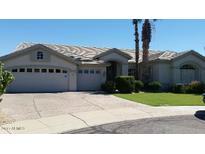 View 21663 N 57Th Ave Glendale AZ