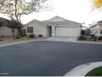View 1352 S Mosley Ct Chandler AZ