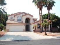 View 3321 E Inverness Ave Mesa AZ