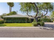 View 1121 W Edgemont Ave Phoenix AZ