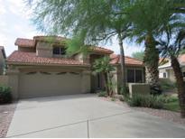 View 8931 E Mescal St Scottsdale AZ