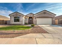 View 8653 E Pampa Ave Mesa AZ