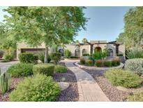 View 5826 E Waltann Ln Scottsdale AZ