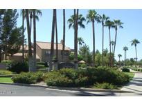 View 8787 E Mountain View Rd # 1117 Scottsdale AZ