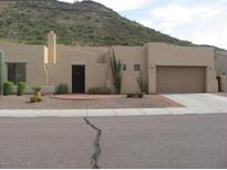 View 4546 W Rowel Rd Phoenix AZ