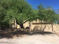 View 4106 E Summerhaven Dr Phoenix AZ